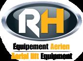 #rh, #rhl37,#rh38, #rh38d, #roberthydraulique, #rhladder, #ladder, #échelle, #boom, #boomtruck, #bucket, #buckettruck, #cherrypicker, #model, #models, #modèles, #rhaerial, #aerial, #rhaeriallift, #lift, #rhequipment, #equipment, #équipement, #équipementrh, #enginélévateur, #nacelle, #basket, #mercedes, #sprinter, #freightliner, #van, #doublewheels, #144wb , #insulated, #isoléé, #nacelleisoléé, #new, #nouveau, #nouvellebase, #membrane,