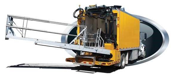 mtq-transport quebec-plateforme-rh platform